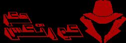 cortex+hacker+logo