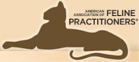 American Association of Feline Practitioners Externships