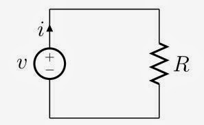 ENGR1201: Intro to Electricity