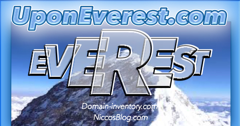 UponEverest.com