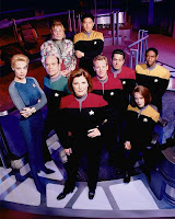 Star_Trek_Cast_Voyager