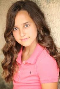 Kristen Bough
