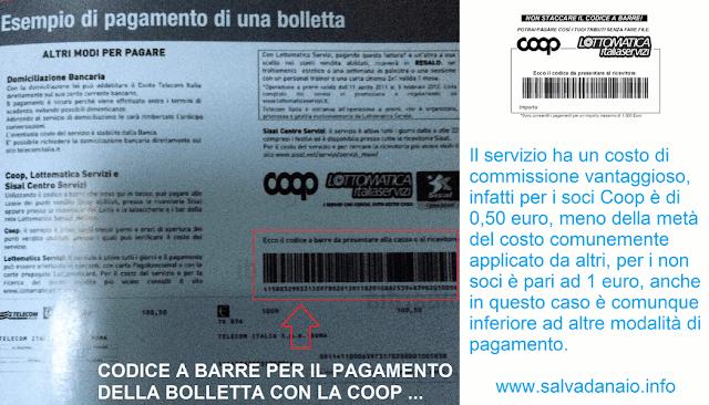 esempio-pagamento-bolletta-coop
