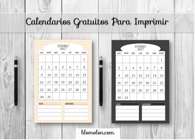 calendarios-gratuitos-para-imprimir