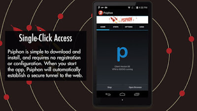 Download Psiphon Free & Pro (Latest) Apk Full Version Terbaru 2016 - www.Jembersantri.id