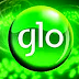 Glo introduces a data plan with mouthwatering offers and free streaming on YouTube!