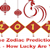 Chinese Zodiac Predictions for 2018 Yeart of the Earth Dog - How Lucky Are You?