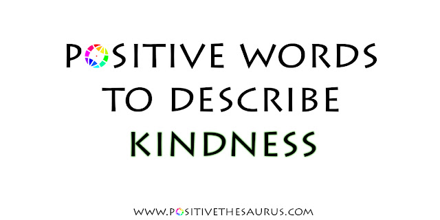 synonyms for kind