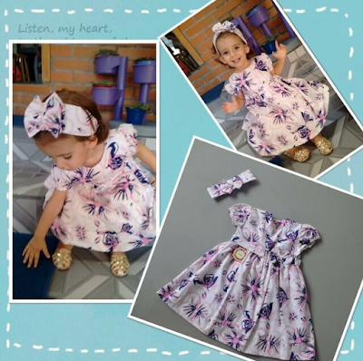 Distribuidores de roupas infantis de marca