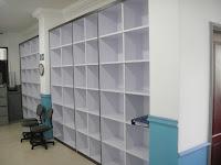 office furniture semarang