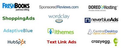 Best advert website, best advert blog
