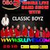 RISIRA TV LIVE BAND SHOW WITH PANADURA CLASSIC BOYZ 2018-09-14