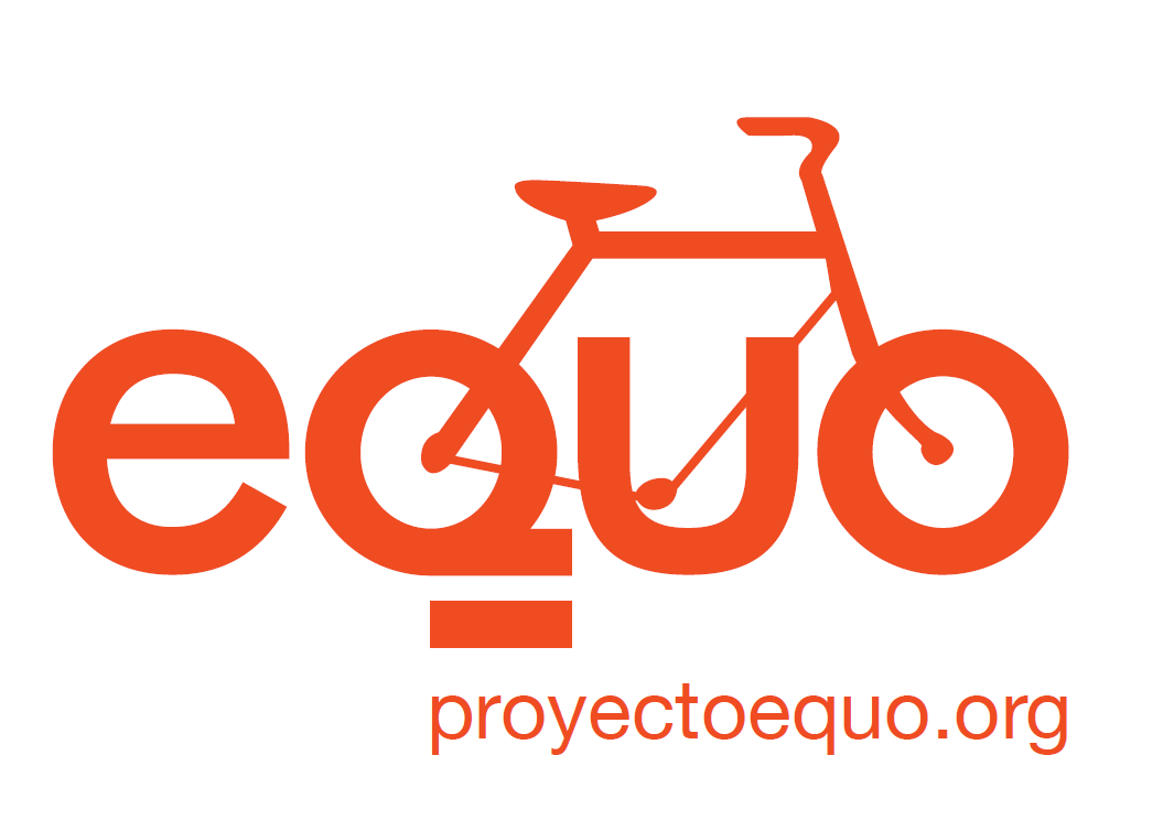 http://2.bp.blogspot.com/-0ayUNX5oN-U/TtKjSFmlDaI/AAAAAAAABsw/hlGking9VE8/s1600/Logo-EQUO-bici.png