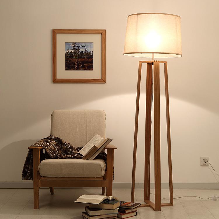 Best Floor Lamps Living Room Sample Ideas, Best Floor Lamps Living Room