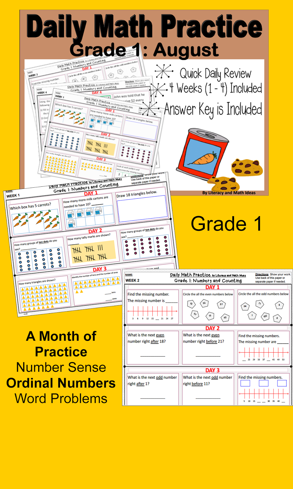 Hd Wallpapers 3rd Grade Fcat Reading Practice Worksheets 3193