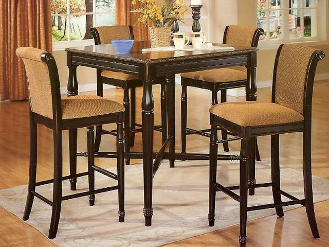 Kitchen Tables Can Be A Great Addition To Any Modern Kitchen Kitchen Tables Can Be A Great Addition To Any Modern Kitchen Kitchen 2BTables 2BCan 2BBe 2BA 2BGreat 2BAddition 2BTo 2BAny 2BModern 2BKitchen4