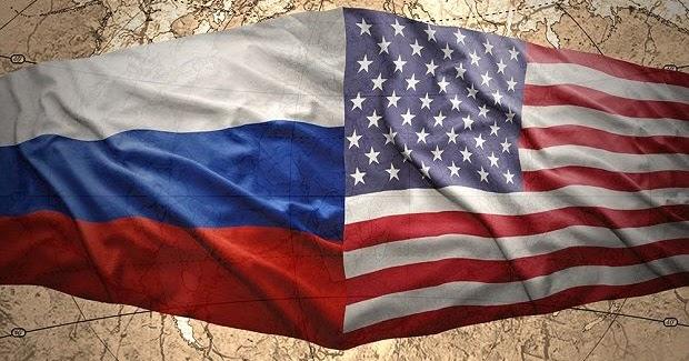 Rusia Siapkan Balasan yang Lebih Menyakitkan untuk AS