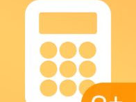 Calculator Elite+ PRO APK v1.2.0 Terbaru