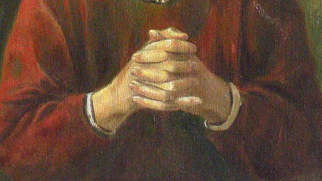 http://www.imagenetz.de/f895aefa3/Gebed-voor-mijn-kinderen.ppsx.html