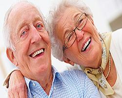 Gejala Penyakit Alzheimer Pada Orang Tua Yang Harus di Waspadai Sebelum Terlambat