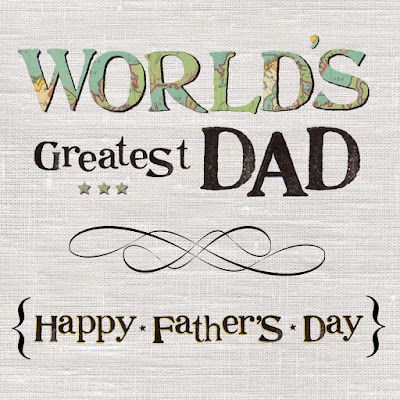 Happy Fathers Day 2016 Quotes for Facebook and Whatsapp