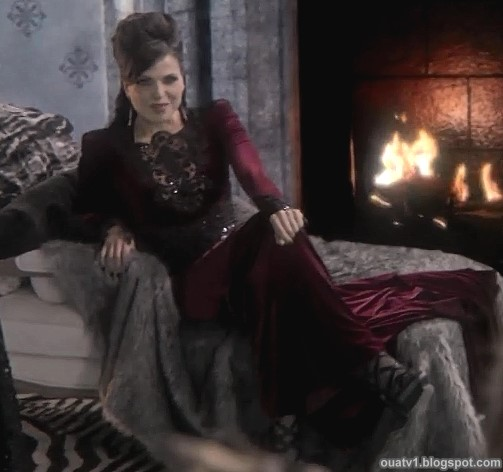 ouat-evil-queen-outfits-1x07-2-01.jpg