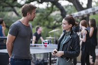Song to Song Ryan Gosling and Rooney Mara image 1 (33)