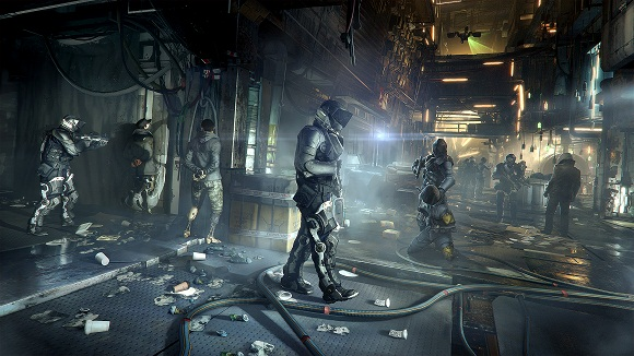 deus-ex-mankind-divided-pc-screenshot-www.ovagames.com-2