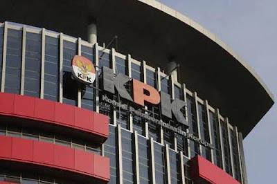 KPK: rekrutmen ASN harus teruji dan terjaga