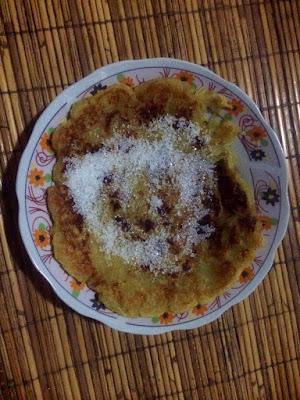 Resep Lempeng Singkong Pisang Sederhana Paling Enak lempeng singkong pisang goreng recipe (resepi lempeng singkong pisang goreng) resep lempeng singkong pisang mudh dan praktis resep membuat lempeng pisang goreng cara membuat lepeng pisang goreng