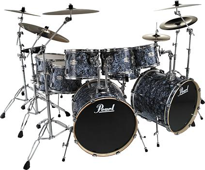 freedom for music drum 39 n 39 bass book. Black Bedroom Furniture Sets. Home Design Ideas