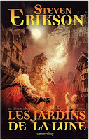 http://delivreenlivres.blogspot.fr/2015/12/le-livre-malazeen-des-glorieux-defunts.html