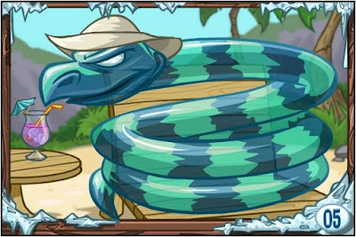 http://www.neopets.com/winter/advents_past.phtml?year=2012&day=5