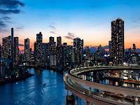 4 Tips Liburan Murah ke Jepang dari Tabungan Gaji Standar UMR