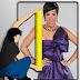 Vice Ganda Height - How Tall