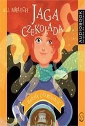 http://lubimyczytac.pl/ksiazka/274916/jaga-czekolada-i-baszta-czarownic