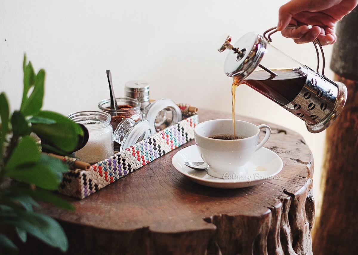 Spiced-French-Press-Coffee-(www.culinarybonanza.com)
