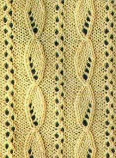 http://donny-tejidostricotysusgraficos.blogspot.com.es/2014/04/tricot-puntos-tejidos-dos-agujas.html