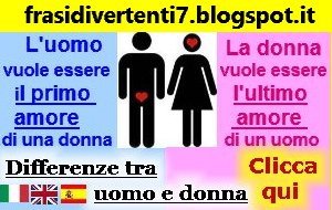 http://frasidivertenti7.blogspot.it/2014/10/differenze-tra-uomini-e-donne.html