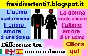 http://frasidivertenti7.blogspot.it/2014/10/differenze-tra-uomini-e-donne.html