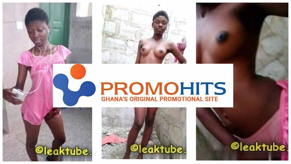 Another SHS Girl Nude Video Leaked | Promohitz