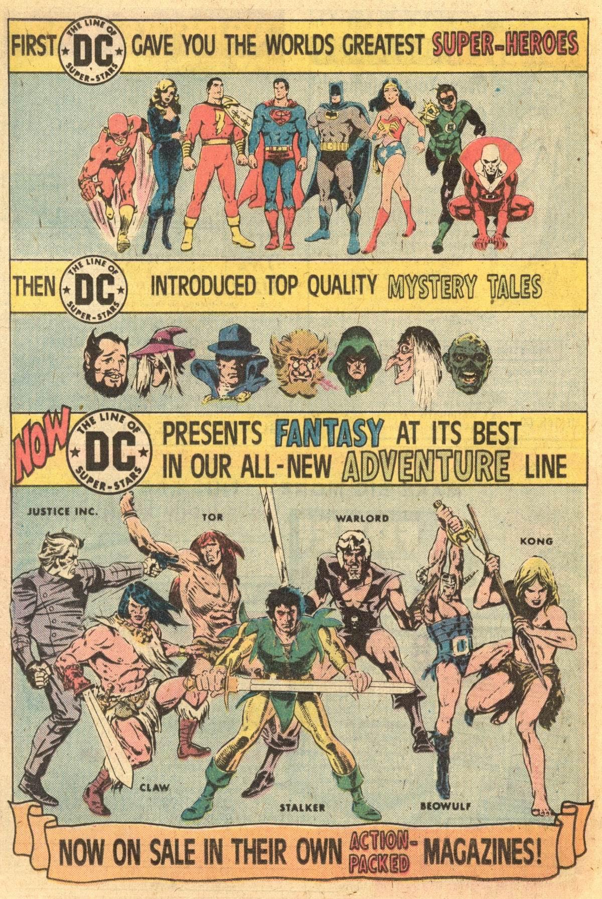 Detective Comics (1937) 449 Page 23