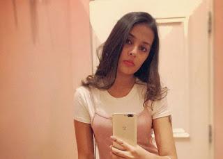 Shivani Rangole