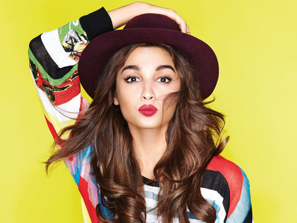 alia bhatt hd wallpapers download 2017 new - free me jane - apne