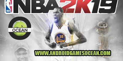 NBA2k19 Free direct download mediafire, mega share, google drive - AGO Android Games Ocean