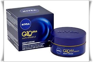 pareri crema q10 plus opinii forum cosmetice