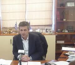 Συγχαρητήρια Δημάρχου Αρταίων  στην Αναγέννηση Άρτας για την άνοδο στην Α2 του βόλεϊ