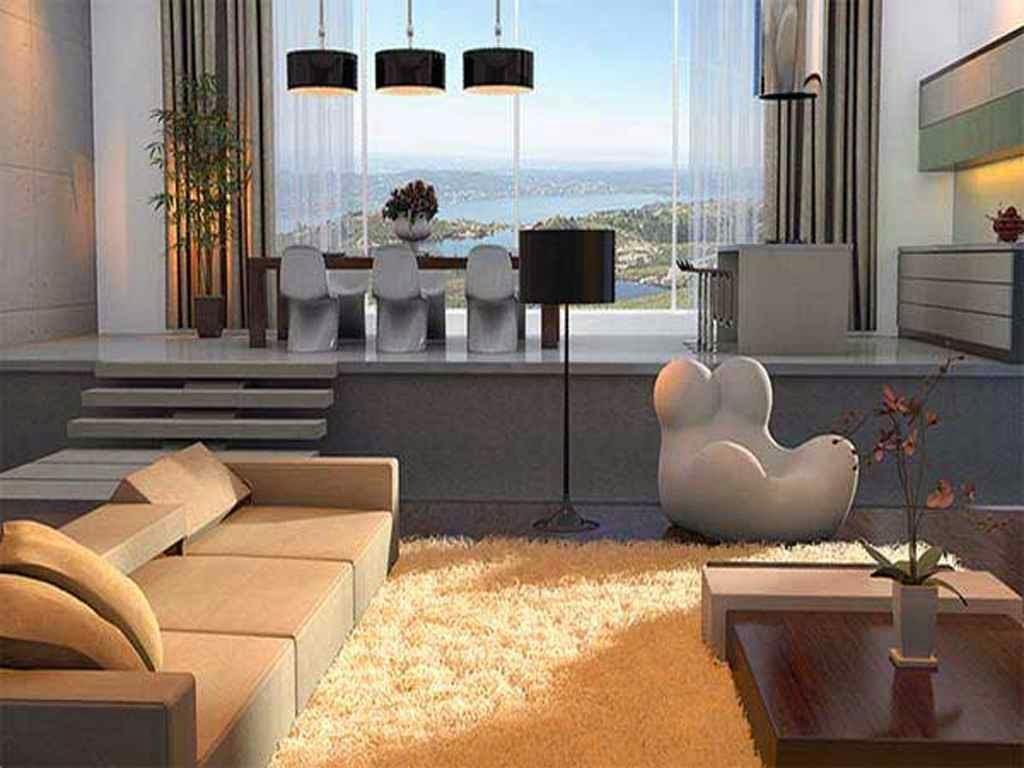 Luxurious Home Decor Ideasidea