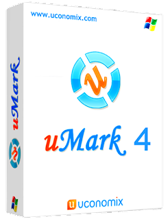 watermark image | text watermark | add watermark | watermark | copyright | logo