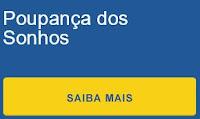 Poupança dos Sonhos Banco do Brasil